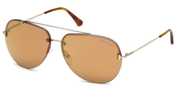 Tom-Ford-FT0584-12Brn