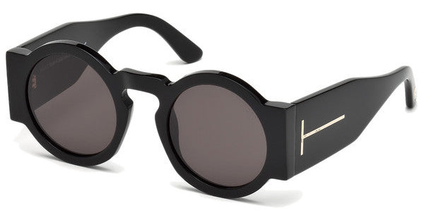 Tom-Ford-FT0603-52B