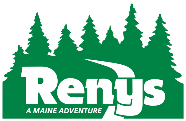 Renys A Maine Adventure