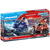 Playmobil Highway Patrol Police Set