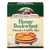 Maple Grove Farms Honey Buckwheat Pancake & Waffle Mix
