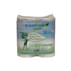 Tree Free 4 Pack Bath Tissue