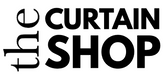 The Curtain Shop