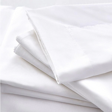 Load image into Gallery viewer, Egyptian Cotton (500 Thread Count) Sheets - Flat