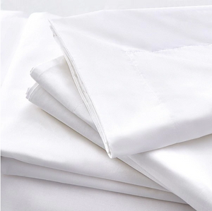 Egyptian Cotton (500 Thread Count) Duvet Cover - Oxford