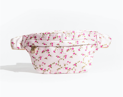 On-the-go Fanny Packs