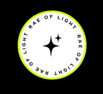 Rae of Light Digital Gift Card