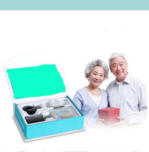 Load image into Gallery viewer, Hearing aid for the elderly hearing loss