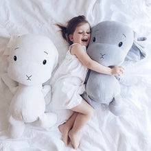 Load image into Gallery viewer, Pillow room decoration plush toys Infant kids
