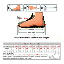 Load image into Gallery viewer, Ladies boat  shoes