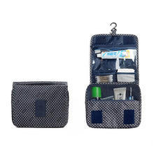 Load image into Gallery viewer, Pouch  cases waterproof portable