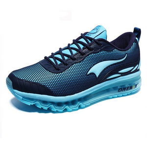 Sport sneakers breathable