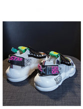 Load image into Gallery viewer, Sneakers women