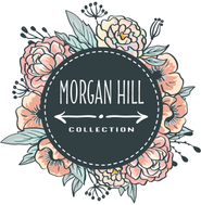 Morgan Hill Collection Logo