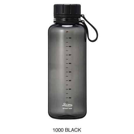 Stout Air S1000-Black