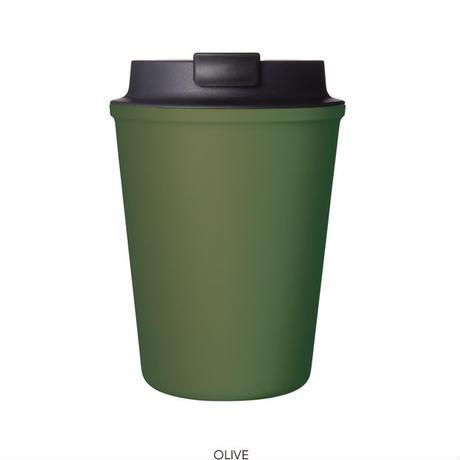 Wallmug Sleek-Olive - riversph