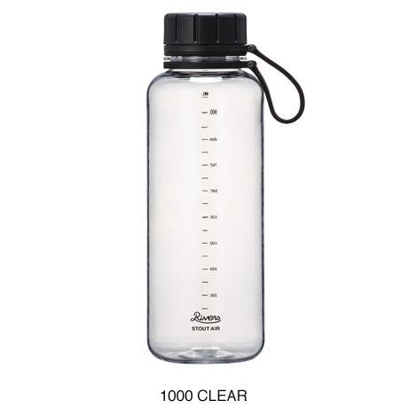 Stout Air S1000-Clear