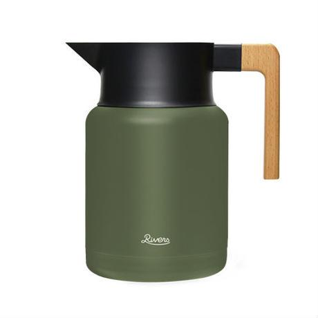THERMO JUG KEAT-Fatigue