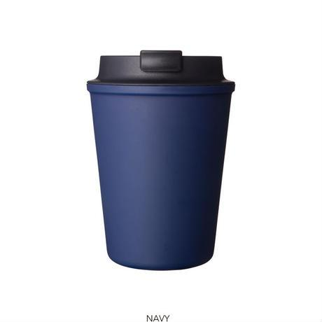 Wallmug Sleek-navy - riversph