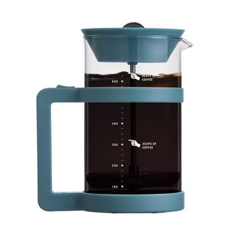 COFFEE PRESS HOOP 720-light blue - riversph