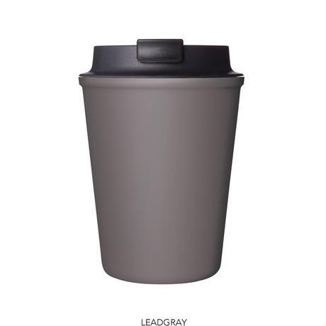 Wallmug Sleek-Lead grey - riversph