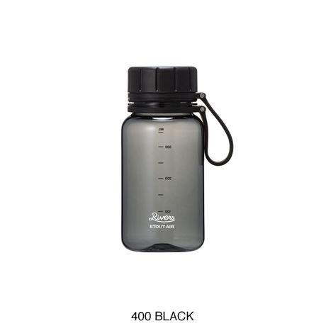 Stout Air S400-Black