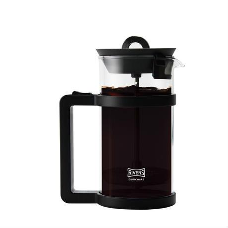 COFFEE PRESS HOOP 350-rivers logo - riversph