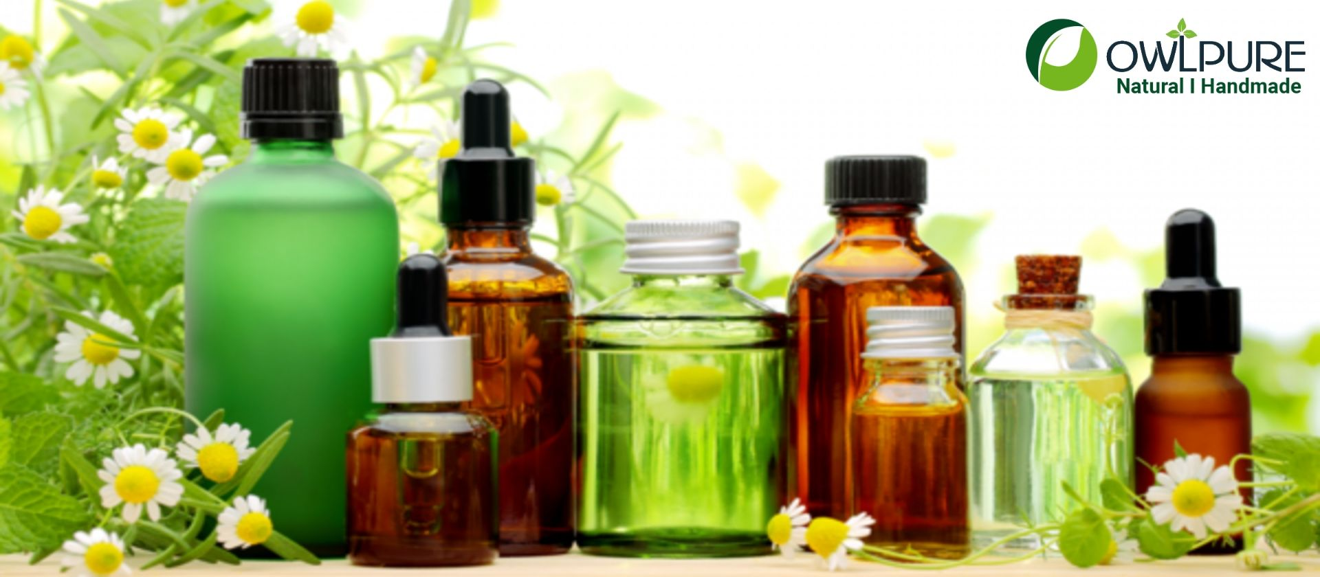 How  essential oils can be the best remedy for cold and cough?