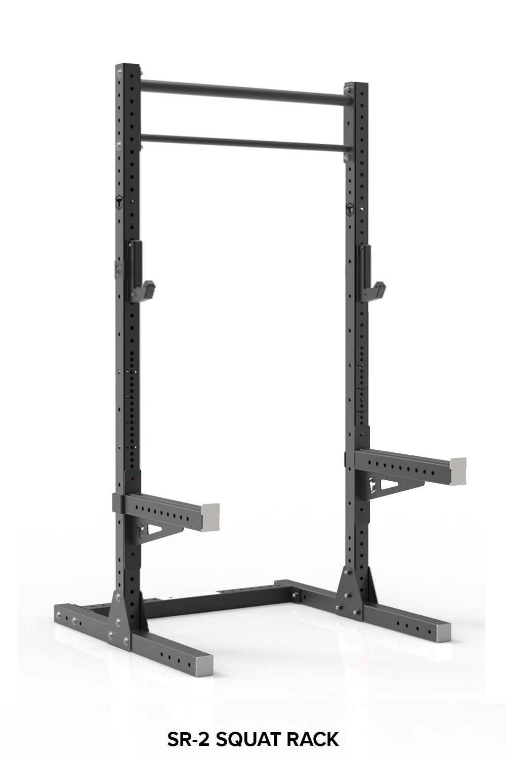 Squat Bench Rack