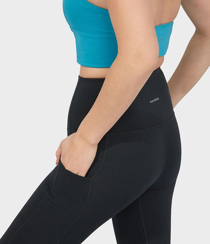 Renew Legging - Fitted
