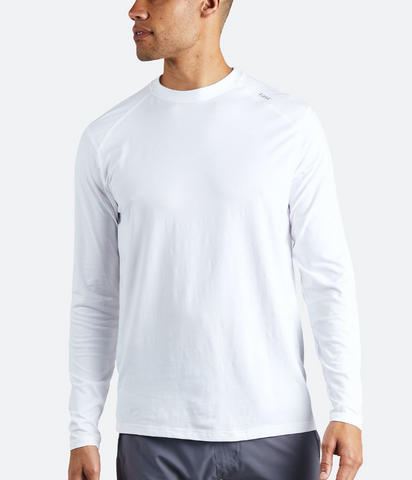 Carrollton Long Sleeve - FittedFW