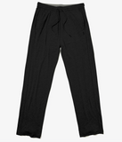 Carrollton Relaxed Fit Gym Sweats - FittedFW