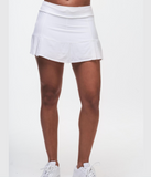 Rhythm Tennis Skirt - FittedFW