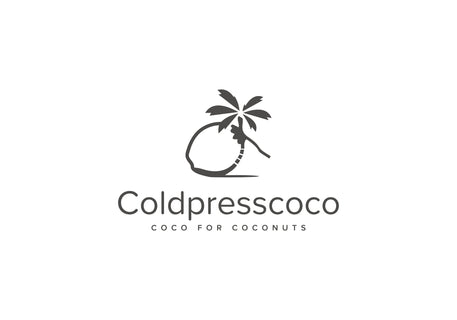 Coldpresscoco Coupons