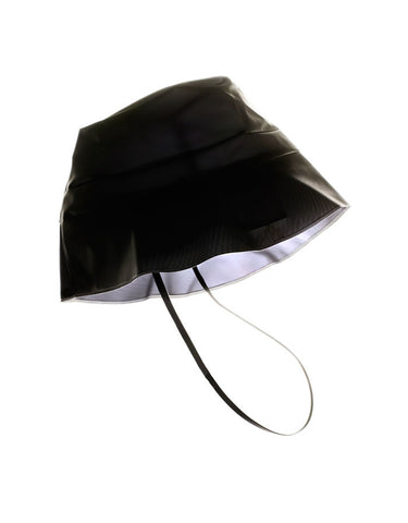 GREENWICH - Bucket Hat 40% OFF