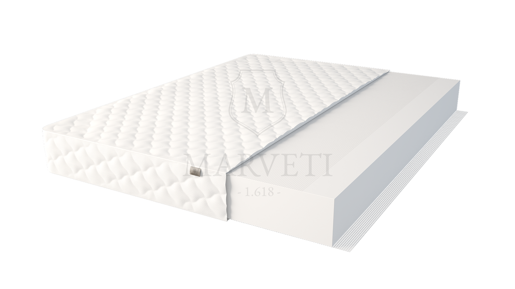 MARVETI Foam