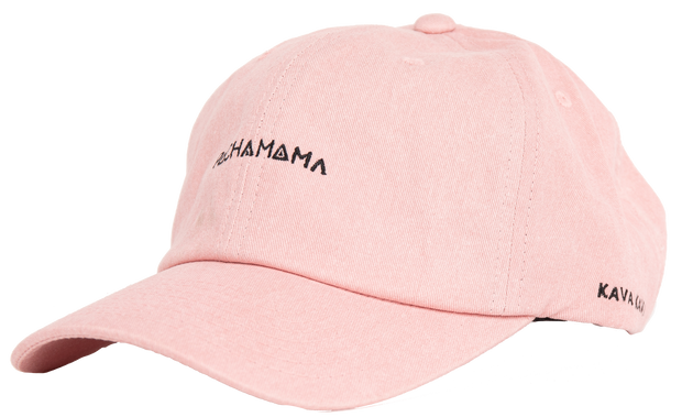 The Kava Kava Hat