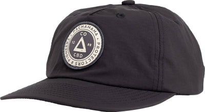The Pioneers and Protectors Patch Hat