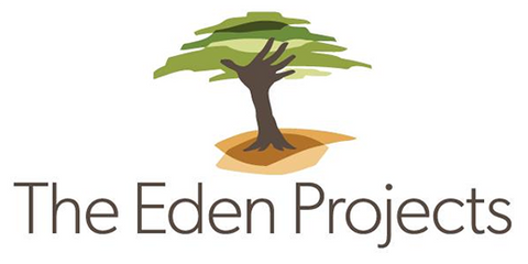 Eden Projects