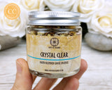 Crystal Clear Loose Incense