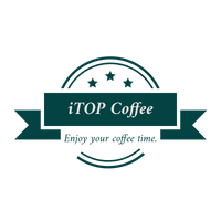 iTOP Coffee