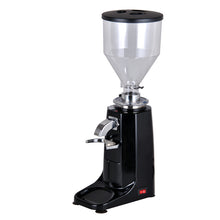 Load image into Gallery viewer, iTOP 020 Commercial Coffee Grinder
