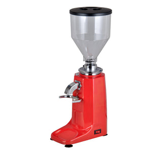 iTOP 020 Commercial Coffee Grinder