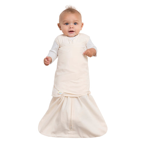 Halo Sleep Sac Swaddle