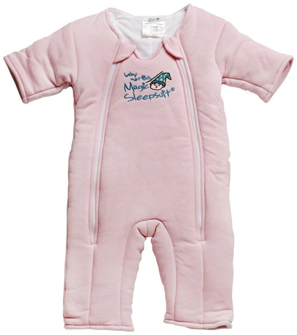 Merlin Sleep Suit