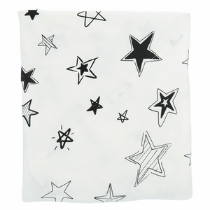 'Reach for the Stars' Snugababe Swaddle™