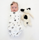 'Reach for the Stars' Snugababe Swaddle™ 1
