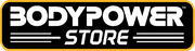 BodyPower Store
