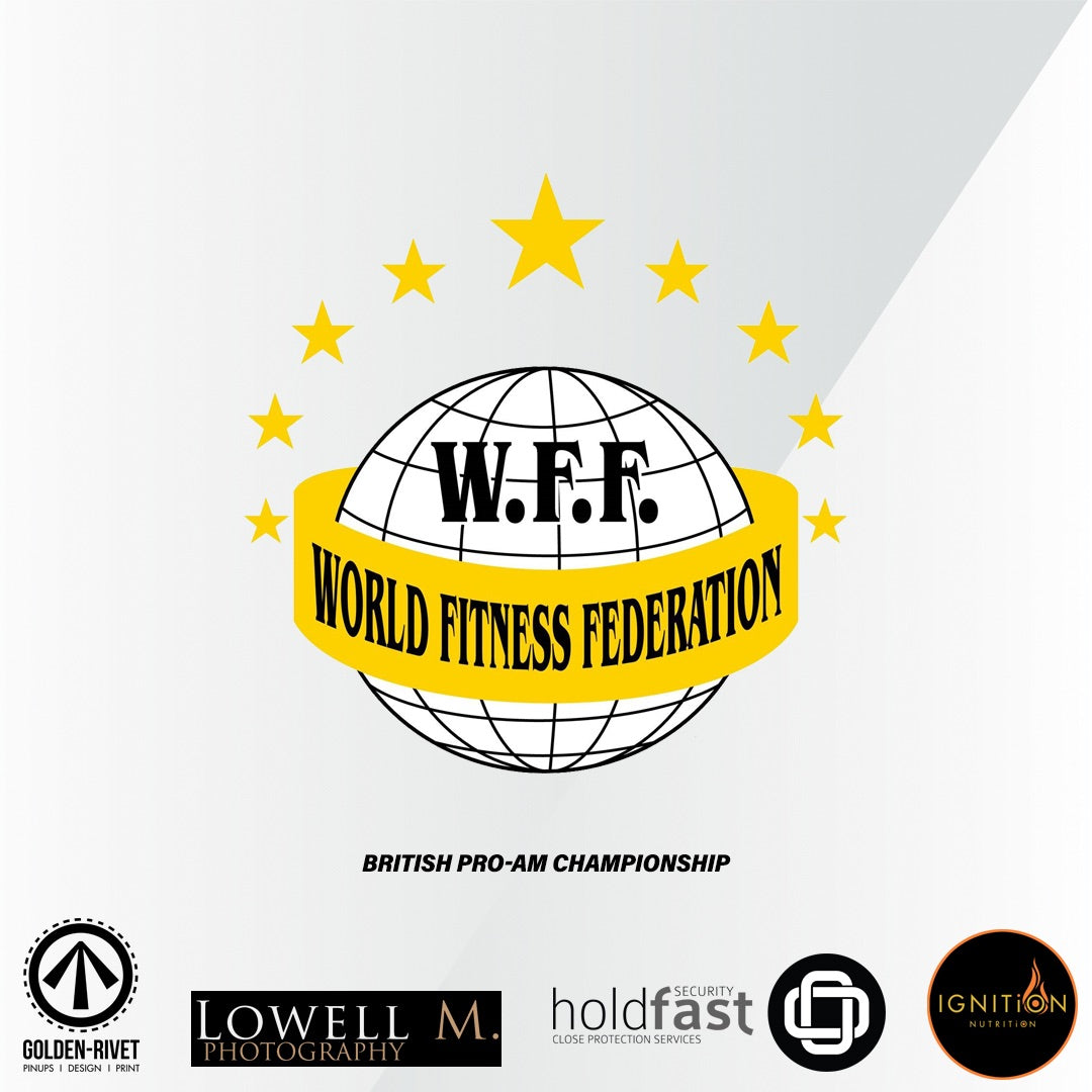 World Fitness Federation (WFF)