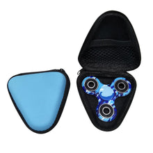 Dustproof Fidget Hand Spinner Case